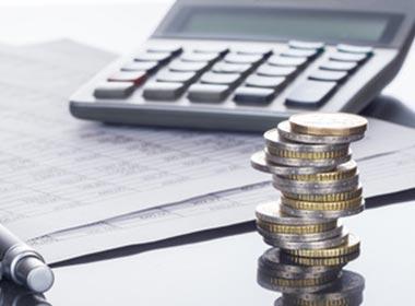 Studium finanzieren Steuererklärung
