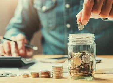 Finanzen Studenten Versicherung