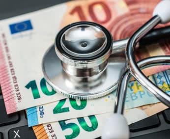 Studenten Versicherungen Krankenversicherung Student