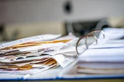 Steuerfreibetrag Student Überblick Studienkosten absetzen