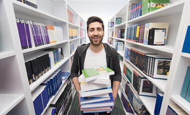 KfW Studienkredit KfW Leistungsnachweis einreichen
