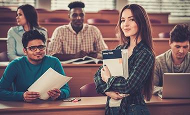 Kfw Kredit Studium Bildungskredit