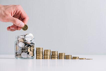 Finanztipps Spartipps
