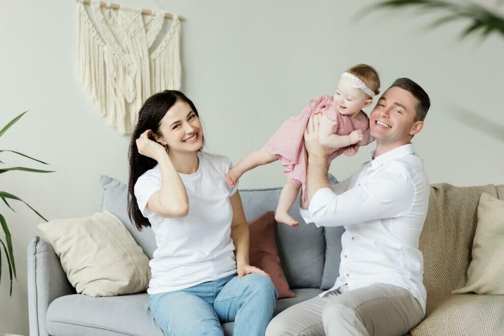 Elterngeld im Studium Elterngeld und BAföG parallel